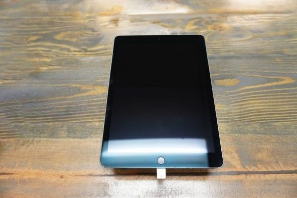 "Apple - iPad Pro 9.7"" 1"