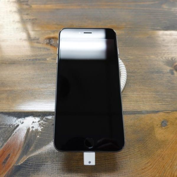 Apple - iPhone 6S+ 1