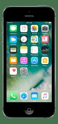 Latest Apple iPhone Repair Fast - 1 Hour 10