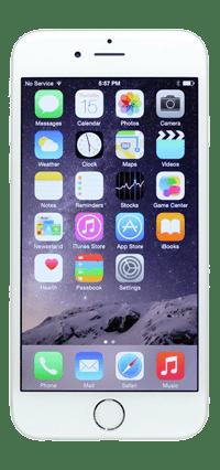 Latest Apple iPhone Repair Fast - 1 Hour 9