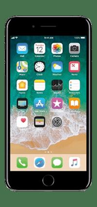 Latest Apple iPhone Repair Fast - 1 Hour 8