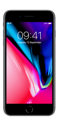 Latest Apple iPhone Repair Fast - 1 Hour 7