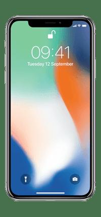Latest Apple iPhone Repair Fast - 1 Hour 6