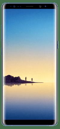Samsung Galaxy Repair & Android Repair 5