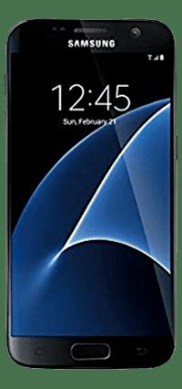 Samsung Galaxy Repair & Android Repair 9