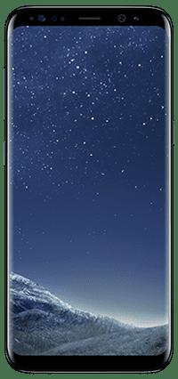 Samsung Galaxy Repair & Android Repair 8