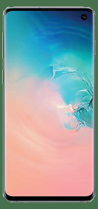 Samsung Galaxy Repair & Android Repair 6
