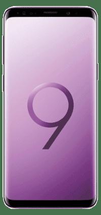 Samsung Galaxy Repair & Android Repair 7