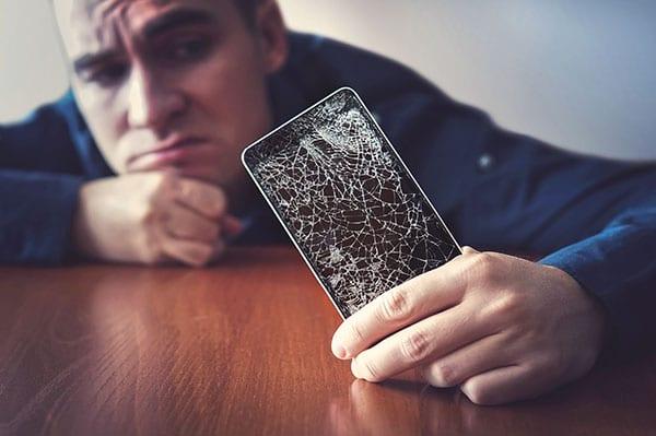 GTS Repairs - Cell Phone Repair Fort Wayne 5