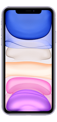 Latest Apple iPhone Repair Fast - 1 Hour 5